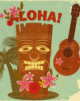 blowin in the wind ukulele